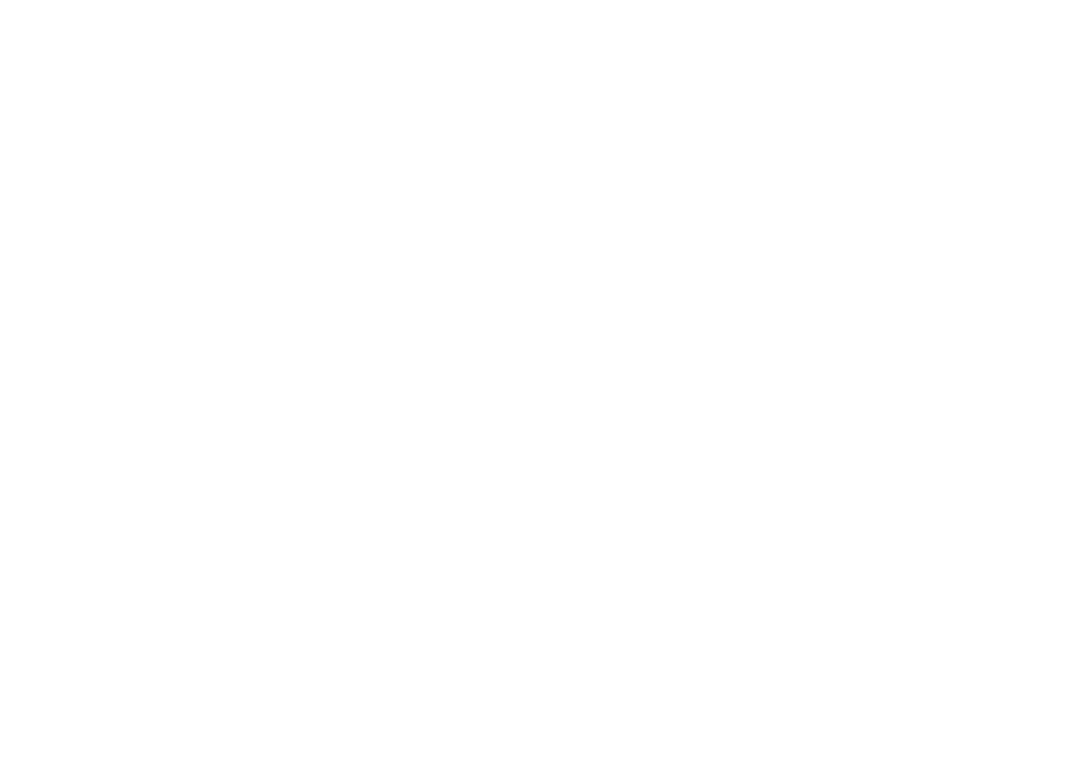 Wander People