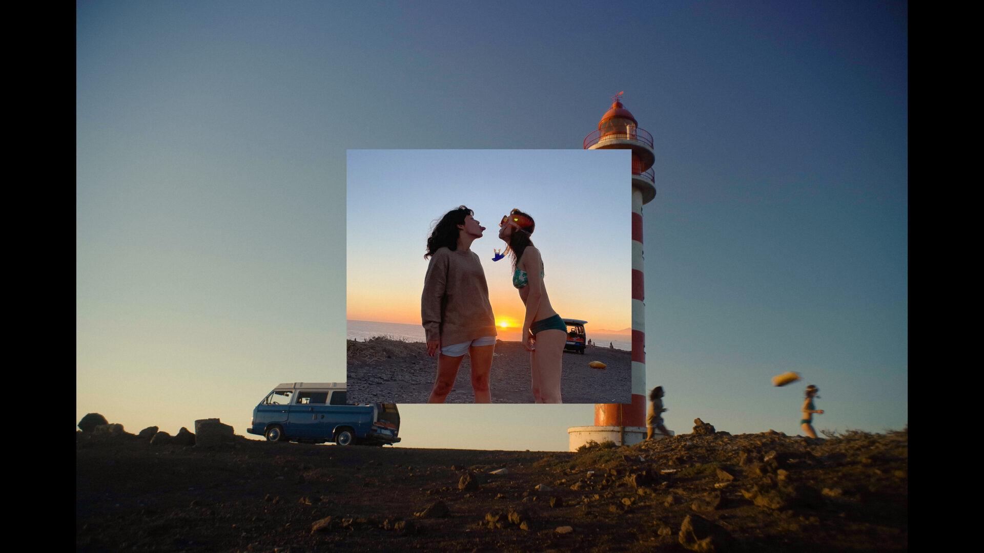 Gran Canaria: Mucho por Vivir